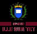 Mairie d'Ille sur Tet
